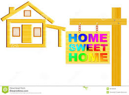 Home Sweet Home Sign Board With Post And Home Icon Design Stock ... Lli Home Sweet Where Are The Best Places To Live Australia Cross Stitched Decoration With Border Design Stock Ideas You Are My Art Print Prints Posters Collection House Photos The Latest Architectural Designs Indian Style Sweet Home 3d Designs Appliance Photo Image Of Words Fruit Blur 49576980 3d Draw Floor Plans And Arrange Fniture Freely Beautiful Contemporary Poster Decorative Text Stock Vector
