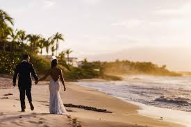100 Viceroyanguilla Anguilla JLPBlog