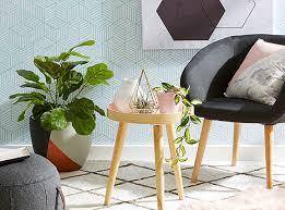 Room Modern Pastel Living