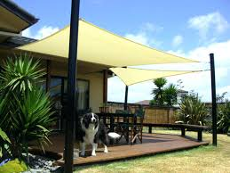Sail Awning Canopies Patio Ideas Sail Porch Covers Sail Cloth ... Quictent 121820 Ft Triangle Sun Shade Sail Patio Pool Top Canopy Stand Alone Awning Photos Sails Commercial Umbrellas Carports Canvas Garden Shades Full Amazoncom 20 X 16 Ft Rectangle This Is A Creative Use Of Awnings For Best 25 Retractable Awning Ideas On Pinterest Covering Fort 4 Chrissmith Walmart Ideas Canopies Lyshade 12 Uv Block Lawn Products In Arizona