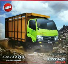 DEALER HINO BEKASI - Harga Hino - Call 082298666428 Hino Genuine Parts Nueva Ecija Truck Dealers Awesome Trucks Sel Electric Hybrid China Manufacturers And Hino Adds Five More Deratives To Popular Mcv Range Ryden Center Commercial Medium Duty Motors Canada Light Dealer Hudaya 2018 Fd 1124500 Series Misc Vic For Sale Fl 260 Jt Sales Dan Bus Authorized Dealer Flag City Mack Used Suppliers At Hinowatch Expressway