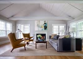 100 Dutch Colonial Remodel Interior Ed House With Modern Decor Using
