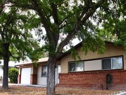 More Protos for House For Rent in Albuquerque NM $800 3 br