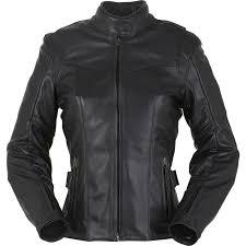 furygan bella ladies leather motorcycle jacket waterproof womens