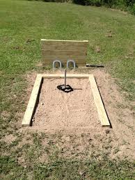 Horseshoe Pit | House Ideas | Pinterest | Backyard, Budgeting And ... Exterior Design Wonderful Backyard With Horseshoe Pit Pits Completed Rseshoe Pitpaver Lkways Recycled Backstop And Bocce Court Idea Escape Pinterest Yards How To Make Glow In The Dark Rshoes Clutter Craft Garden Outdoor Regulation Dimeions Clay For Horshoes Brsa Easy Diy Android Apps On Google Play The Joys Of Tailgating Best Shoe Polish Horse Shoes Yard Score Oldtimey Lawn Games Pop Up Highend Homes Wsj