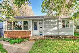 100 Boulder Home Source 2236 Columbine Ave CO 80302 Listing 7520359 By