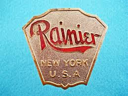American Auto Emblems: RAINIER TRUCK Set Of Delivery Truck For Emblems And Logo Post Car Emblem Chrome Finished Transformers Stick On Cars Unstored Blems In Stock Vintage Car Tow Truck Royalty Free Vector Image Auto Autobot Novelty Adhesive Decepticon Transformer Peterbuilt This Is A Custom Billet Blem That We Machined F100 Hood Ford Gear Lightning Bolt 31956 198187 Fullsize Chevy Silverado 10 Fender Each Amazoncom 2 X 60l Liter Engine Silver Alinum Badge Stock