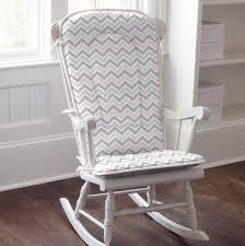 Walmart Gripper Chair Pads by Decorating Braxton Culler Shorewood Tropical Rattan Rocking Chair