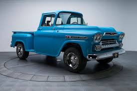 I Love Old Trucks. '59 Apache. : Truckporn 59 Apache Rat Truck Rats Pinterest Cars And Low Rider My 1959 Chevrolet Apache Fleetside 32 09 This Is What Truck Classics For Sale On Autotrader Sale Near Charlotte North Carolina 28269 Classic Chevy Trucks John Davis Sleek Chevy 3100 Pickup An Ode To The Past Greening Auto Company Jeff Greenings Master Cylinder Upgrade Questions The Hamb Classiccarscom Cc1001635 File1959 31 4874414636jpg Wikimedia Commons 5559 Trucksshow Me Your Wheels 1947 Present Connors Motorcar