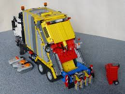 LEGO IDEAS - Product Ideas - Garbage Truck Lego Technic Crane Truck Set 8258 Ebay Duplo Excavator 10812 Big W Custom Vehicle Itructions Download In Description Lego 42070 6x6 All Terrain Tow Konstruktorius Eleromarkt City Scania Youtube Is The World Ready For A Food The Bold Italic Amazoncom Tanker 60016 Toys Games 60139 Kainos Nuo 2856 Kaina24lt Lls R Us 7848 Volcano Exploration End 2420 1015 Am Batman Bane Toxic Attack 70914 East Coast Radio