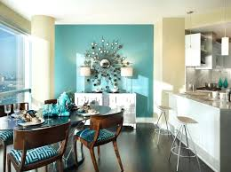 Dining Room Painting Ideas Paint 2015