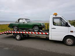 Jks Car Transportation And Recovery Towing Service Car Delivery ... Semi Truck Trailer Towing Recovery Wrecker Repair Services 844 Aa Breakdown Stock Photos Images Alamy New Bs Service Car In Ludhiana Justdial Banff Standish Fleet Maintenance For Cars Light Trucks Element Break Down Findtruckservice Hashtag On Twitter Gilgandra Hauling Vehicle Cambridgeshire Cambridge G S Jetalpur Ahmedabad Pictures