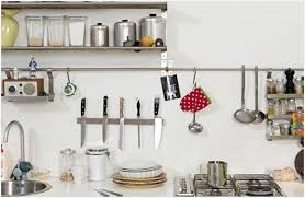 Storage Tips For Small Kitchens Comfortable Travel Trailer Ideas Camper Ideasorganizing Pinterest