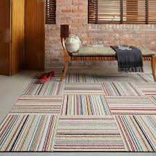 carpet stunning floor carpet tiles for living room carpet runner