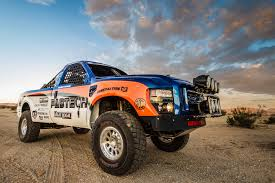 The History Of The Trophy Truck This Is Dakars Fancy New Race Truck Top Gear Banks Siwinder Gmc Sierra Power Honda Baja Race Truck Hints At 2017 Ridgeline Styling Trophy Fabricator Prunner Racetruck Hashtag On Twitter Freightliner 2000hp 2007 Watch Volvos 2400hp Iron Knight A Volvo S60 Polestar Mercedesbenz Axor F Racing Vehicles Trucksplanet The Misano Grand Prix Beauty Show Cummins Diesel Cold Start Race Truck With Hood Stack Ahd Free Trucks Pictures From European Championship