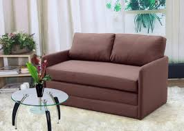 thrilling photograph sofa prices in south africa nice sofa tray
