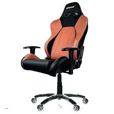siege baquet de bureau siege baquet bureau bureau chaise bureau beautiful bureau but