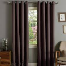 Thermal Lined Curtains Australia by Thermal Door Curtains Uk Centerfordemocracy Org