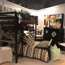 Furniture Mart 55 s & 17 Reviews Furniture Stores 9230