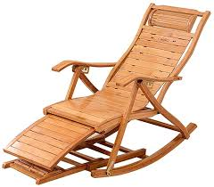 Bseack Bseack Bseack Rocking Chair, Multiple Gears ... Wooden Folding Rocking Chair Sling Honeydo List Folding Durogreen Classic Rocker White And Antique Mahogany Plastic Outdoor Rocking Chair Giantex Wood Garden Single Porch Indoor Sunnydaze Allweather With Faux Design Hemingway 41 Acacia Patio Jefferson Chairs Barricada Claytor Eucalyptus Wood Administramosabcco