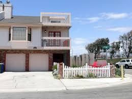 100 Oxnard Beach House Rentals Oxnard Actual Coupons