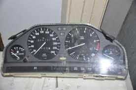 Www.khoshonline.com/image/554082/car-parts-search-...