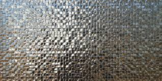 metallic square drop texture tile metallictile metallic nickel