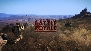 PLAYERUNKNOWN's Battle Royale Mod For ARMA 3 - Mod DB Arma 3 Tanoa Expansion Heres What We Know So Far 1st Ark Survival Evolved Ps4 Svers Now Available Nitradonet Dicated Sver Package Page 2 Setup Exile Mod Tut Arma Altis Life 44 4k De Youtube Keep Getting You Were Kicked Off The Game After Trying Just Oprep Combat Patrol Dev Hub European Tactical Realism Game Hosting Noob Svers Tutorial 1 With Tadst How To Make A Simple Zeus Mission And Host It Test Apex Domination Vilayer Dicated All In One Game Svers