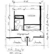 cuisine pour handicapé aménagement d un espace sanitaire pour handicapé l atelier de la