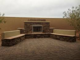 Best Deal Landscaping Az - Concrete Contractor, Landscape Design ... Backyard Landscape Design Arizona Living Backyards Charming Landscaping Ideas For Simple Patio Fresh 885 Marvelous Small Pictures Garden Some Tips In On A Budget Wonderful Photo Modern Front Yard Home Interior Of Http Net Best Around Pool Only Diy Outdoor Kitchen