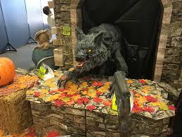 Spirit Halloween Richmond Va by Spirit Halloween Hours On Sunday