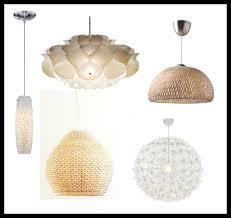 A Penchant for Pendant Lamps Home Decor & Design Under $250