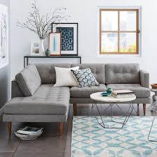 Pristine Blue Living Room Furniture Ideas Navy Blue Living