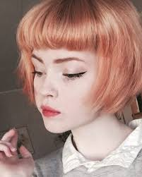 200 Best Retro Vintage Hairstyling Images On Pinterest