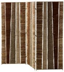 ikea ikea ps plank raumteiler natürlich 185x162 cm
