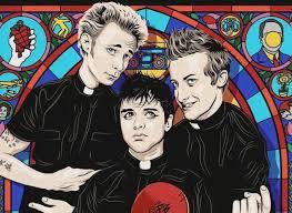 Smashing Pumpkins Greatest Hits Full Album by Green Day Announce U0027greatest Hits God U0027s Favorite Band U0027 News