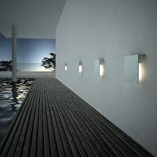 modern outdoor wall lighting lights type gorgeous suintramurals info