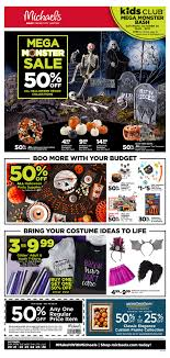 Weekly Ad | Michaels Home Depot Coupons Promo Code Coupon Up To 50 Off Hallmark And Codes Instore Online Explore Our Latest Deals Offers Wyndham Vacation Rentals 6pcs Bag Wooden Whitening Pine Corn Ornament For Christmas Tree Decoration Shop Small Black Friday Zdough Gift Old Truck 10006bo Keepsake Cout Rustic Photo Cube Create Custom Ornaments Personalized Ornaments Tbdress Free Shipping Coupon 40 Off Miss Thistle Coupons Promo Discount Codes Crafting Kits Michaels Hobby Lobby November 2019