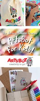 Jersey Momma Reviews: The ArtsBot Craft Kits For Kids On The ... 30 Off E Beanstalk Coupons Promo Discount Codes Justice Off A Purchase Of 100 Free Shipping End Walgreens Black Friday 2019 Ad Deals And Sales Squishmallow Plush Pink Penguin 13 Squishmallows Next Level Traing Home Target Coupon Admin Shoppers Drug Mart Flyer Page 7 Marley Lilly Code March 2018 Itunes Cards Deals Kellytoy 8 Inch Connor The Cow Super Soft Toy Pillow Pet Toysapalooza 40 Toys Today Only In Stores
