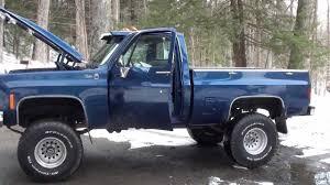 Chevy Truck Bed | GreatTrucksOnline - Part 3
