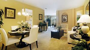 Maronda Homes Baybury Floor Plan by New Home Floorplan Spring Hill Fl Arlington In Spring Hill
