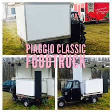 Piaggio Classic Foodtruck | Rolling-Street Food Truck Catering Service Rochester Ny Tom Wahls How To Start A Restaurant Business Garden Caf Franklin Park Conservatory And Botanical Here Are Needtoknow Costs Save Money Much Does It Cost To A Youtube Others Calculator Wedding Average Faqs Toronto Trucks Warz Bdnmbca Brandon Mb Hawaiian Ordinances Munchie Musings Best Fresh Top 10 Plan Template Pdf Transport Sample Ppt 7