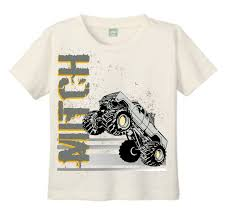 Best Monster Truck Toddler Shirt Photos 2017 – Blue Maize Baewatch Unisex Short Sleeve Tshirt Carpe 124 Apparel Blaze And The Monster Machines Shirt From Hit Nick Jr Show Amazoncom Inktastic 3rd Birthday Truck Toddler Tshirt Online Store Jam Camin Boys 4 5 6 7 Tee Top Grave Digger El Toro Kids Rap Attack Thrdown Ecoblack Princess Unisex Cozy Sweatshirt I Shoot People Mens Tshirt Forged Freedom T Shirt Dennis Anderson 20th Anniversary T Truck Ugly Christmas Sweater Vietees Shop