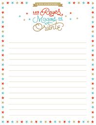 Carta De Menú Y Tarjeta De Mesa