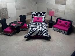 Barbie Living Room Furniture Diy by 27 Best Diy Or Die Monster High Images On Pinterest Barbie