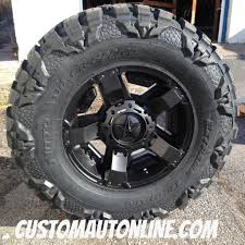 Picturesque Design Ideas Mud Tires And Rims 93 Best Images About ... Dropstars Custom Car And Truck Rims Autosport Plus And Tires Barrie Best Resource For Trucks Wheels Sale Spoke Superformance Mk111 Vintage Mustang Hot Rod Muscle Wheel Specials 20 Chrome Black Machined Dayton Used Sema 2017 Vaughn Gittin Jrs 600hp Rtr Concept Revealed Chevrolet 3500hd Dually With 22in Xd Battalion Exclusively Upgraded To A 24 Tire Package Viper Srt10 Replica Wheels Vision 195 24570195 Package Jk Motsports Wwwdubsandtirescom Kmc Slide Gloss 26 Inch Automotive Packages Offroad 17x8 Moto 20x9
