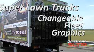 SLT Changeable Fleet Graphics - Super Lawn Trucks Amazing Food Trucks For Super Bowl Goers Roaming Hunger Beauty Contest Iowa 80 Truckstop Proseries Commercial Lawn Truck Intertional Harvester Wikipedia Photo Gallery My Best Img_201809_084542606 Used Countryside Motors Chevrolet Buick Hustler Turf Polaris Videos 2018 Hino 155dc Custom Landscape Irrigation Landscaping