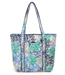 Dillards Coupons Vera Bradley / Big O Tires Monster Jam Coupon Code Vera Bradley Handbags Coupons July 2012 Iconic Large Travel Duffel Water Bouquet Luggage Outlet Sale 30 Off Slickdealsnet Cj Banks Coupon Codes September 2018 Discount 25 Off Free Shipping Southern Savers My First Designer Handbag Exquisite Gift Wrap For Lifes Special Occasions By Acauan Giuriolo Coupon Code Promo Black Friday Ads Deal Doorbusters Couponshy Weekend Deals Save Extra Codes Inner