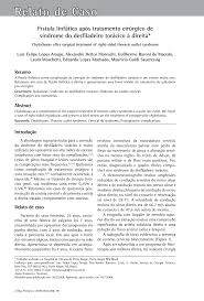 PDF Biomechanical And Neurophysiological Mechanisms Related To