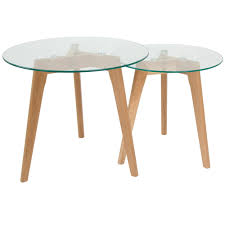 2 Piece Oslo Nesting Tables Set Nesting Tables Set Of 2 Havsta Gray Josef Albers Tables 4 Pavilion Round Set Zib Gray Piece Oslo Retail 3 Modern Reflections In Blackgold Two Natural Pine And Grey Zoa Nesting Tables Set Of Lack Black White Contemporary Solid Wood Maitland Smith Faux Bamboo